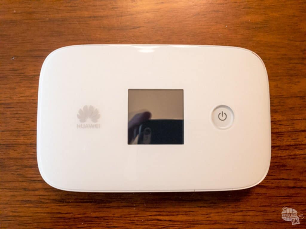 This mobile hot spot will allow you to connect up to 10 devices to one data account. It also works as a portable battery for charging devices. I can't recommend the Huawei brand, though. Basically, Chinese intelligence has compromised the security of these devices.